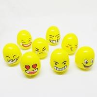 emoji tumbler PU