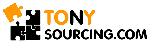 TonySourcing
