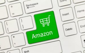 How Amazon Toys Seller Make the Best Sale Money?