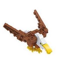 block toys -3