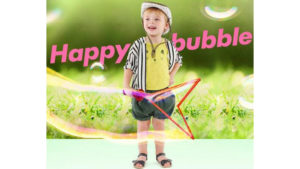 How To Choose Good Bubble Wand?