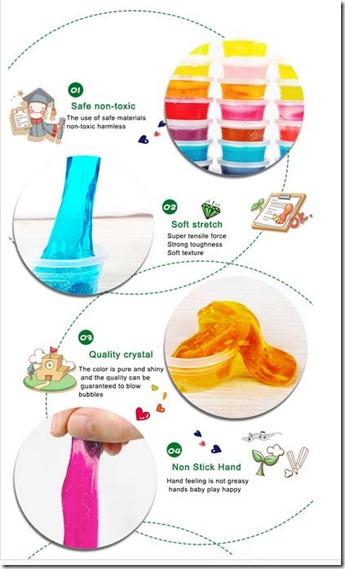crystal slime2