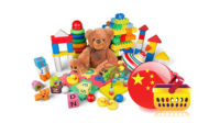buy toys from china
