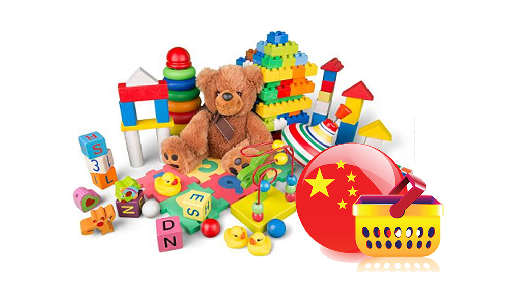 0f506a6d113 How To Buy Toys From China  Guide Info For Newbie