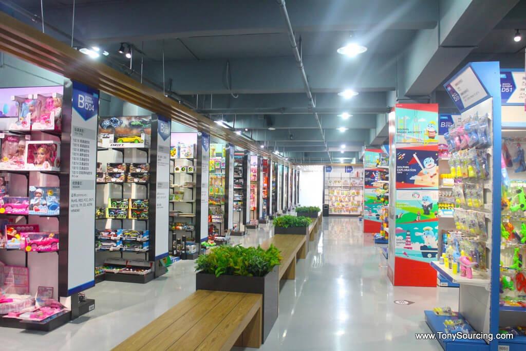 shantou-toys-market