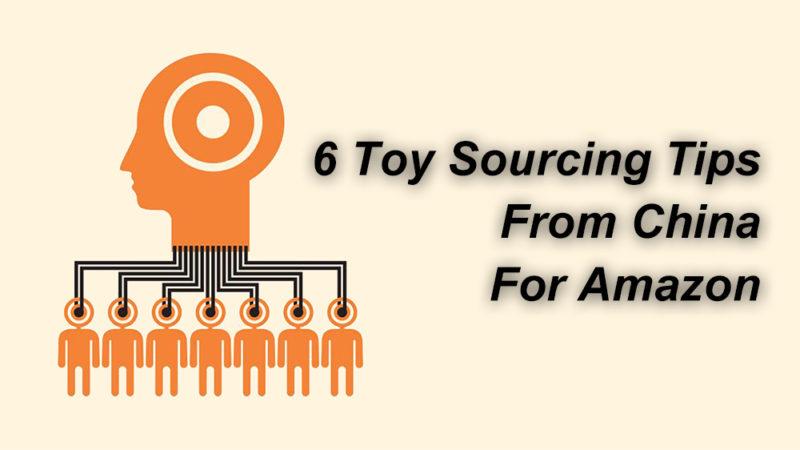 Amazon Source