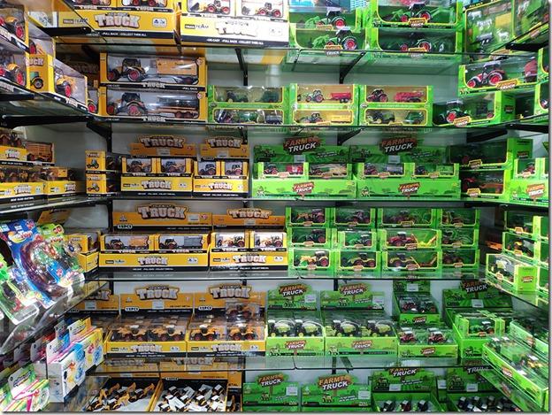 shantou toys market sourcing -2