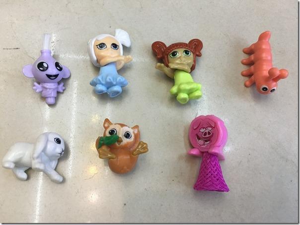 yiwu candy toys wholesale