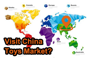 visit china toys wholesale market 8 top