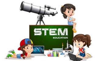 buy stem Toys from China