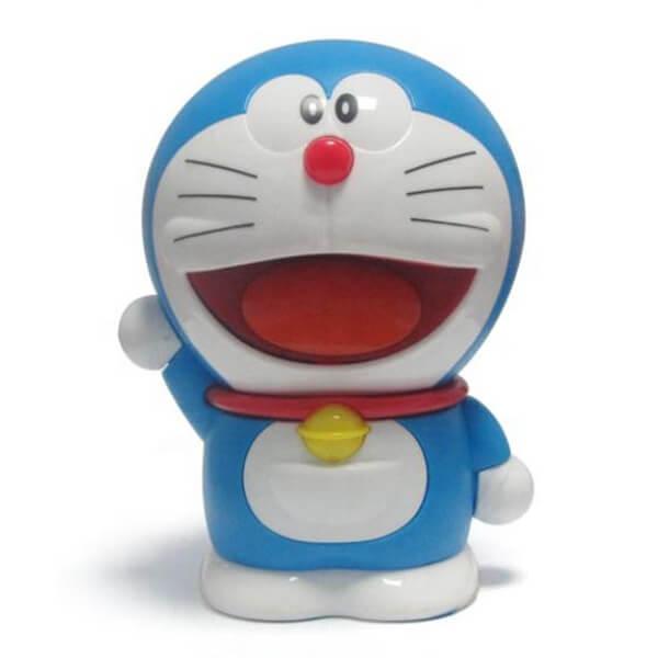 manga toys Doraemon