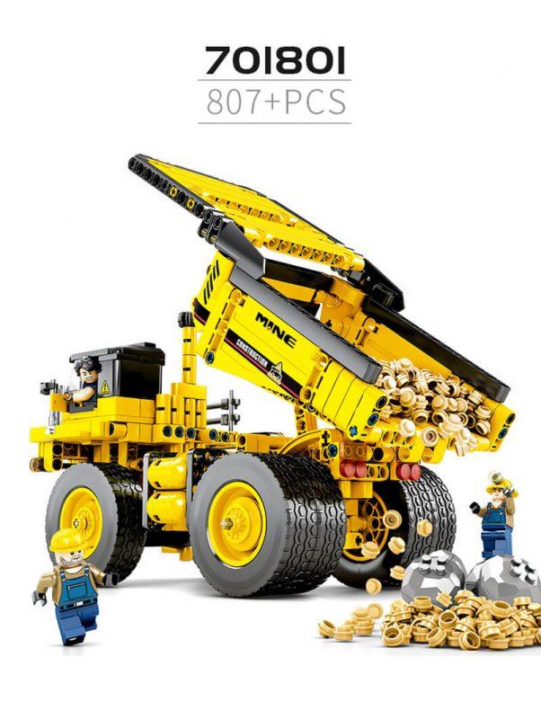 sembo brick toys