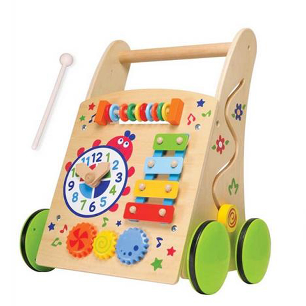 DYD wooden toys