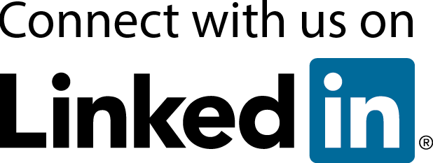 connect-us-on-linkedin