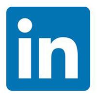 TonySourcing Linkedin