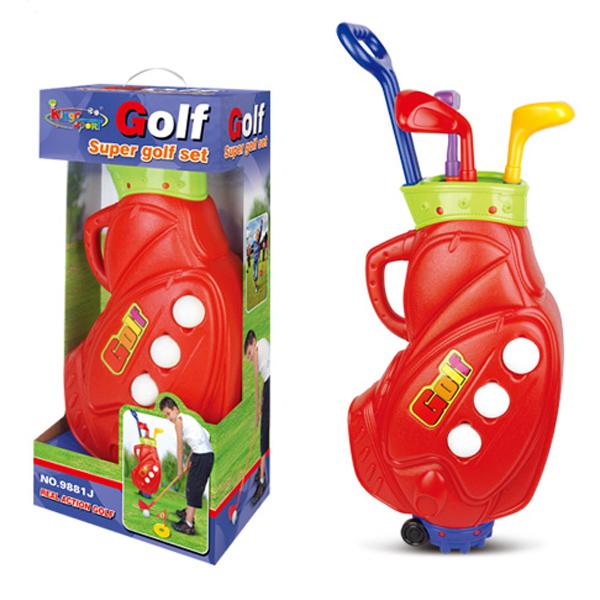 Sport Toys wholesale