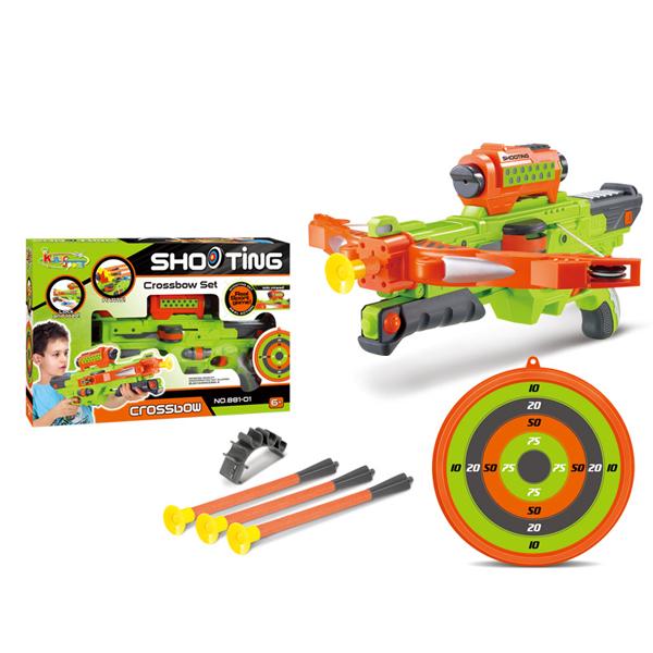 shengying toys sport toys