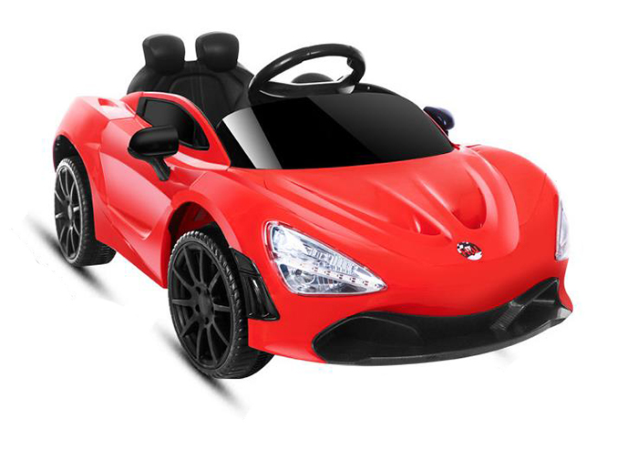 ride-on-cars wholesale