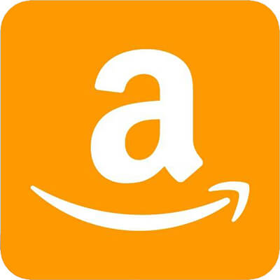 Amazon Toys Supply