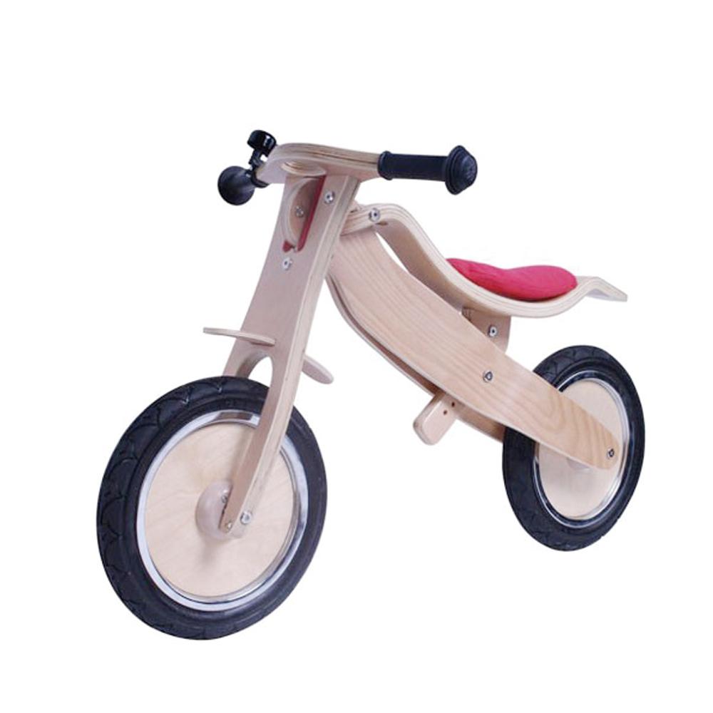 Wooden-Balance-Bikes-as-Baby
