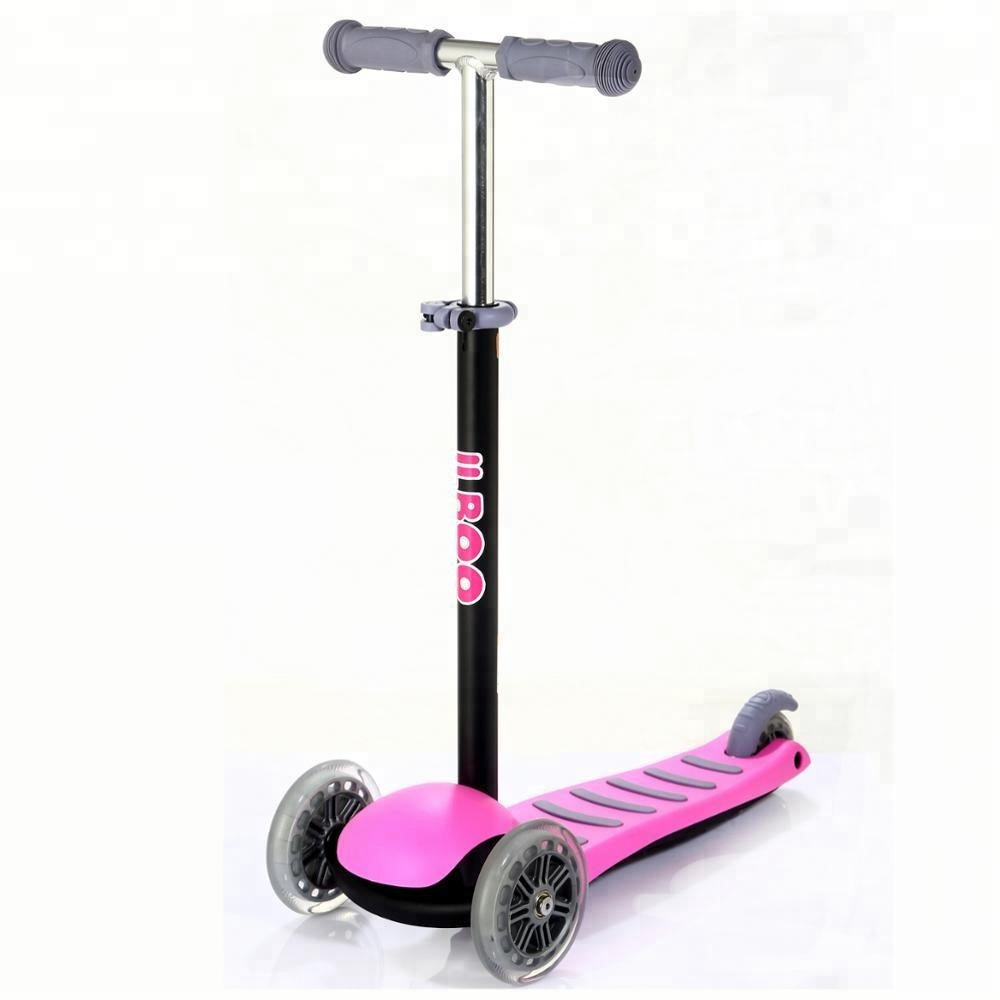 Best-Selling-Kids-Scooter