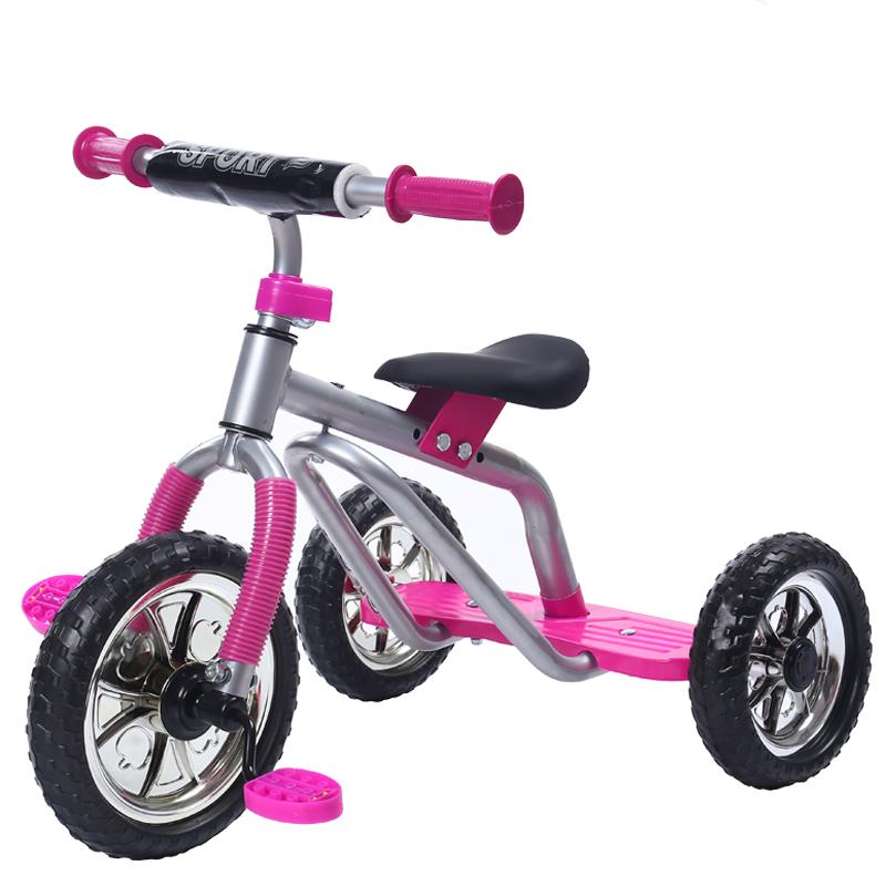 EVA-wheels-kids-trike-bike