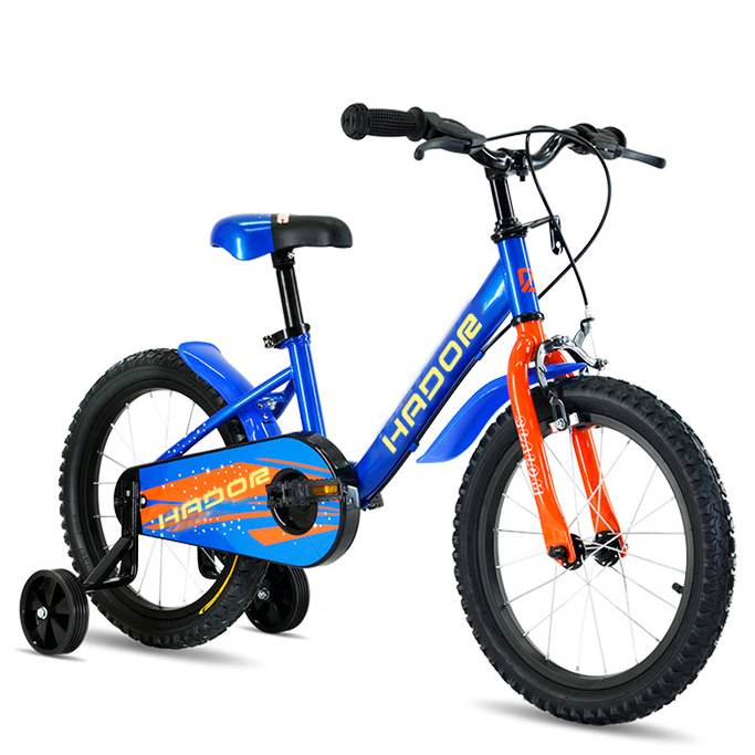 kids-bicycle-for-children