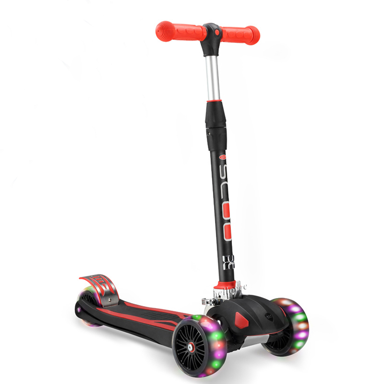 Children-s-Gift-kids-best-3-wheel