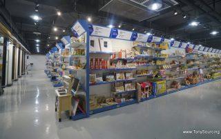 China-Wooden-Toys-Market