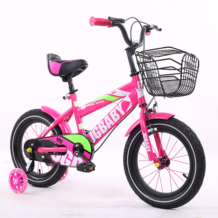 child-small-bicycle
