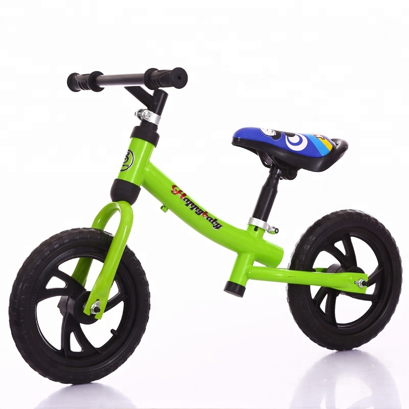 mini-wheel-12inch-kids