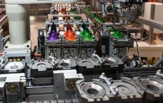 China-Toys-manufacturer
