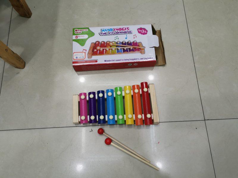 xylophone toys wholesale