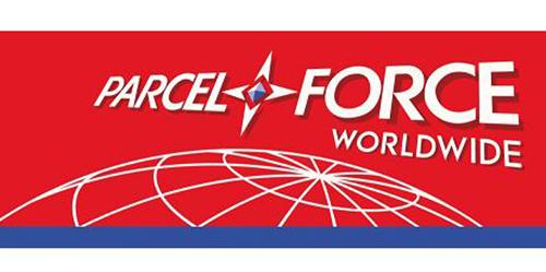 UK ParcelForce