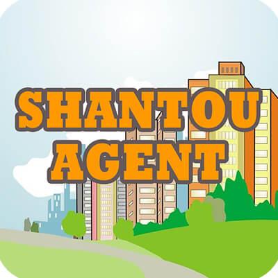 Shantou Agent