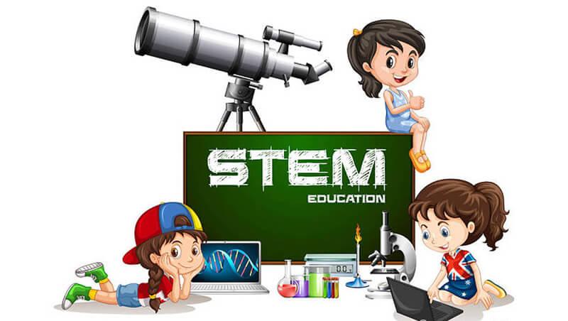 STEM Toys wholesale