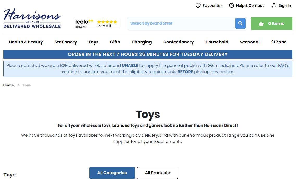 toys wholesale online UK-2