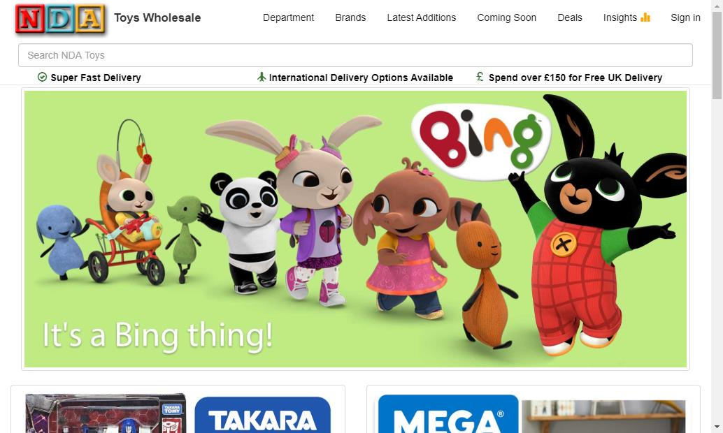 toys wholesale online UK-3