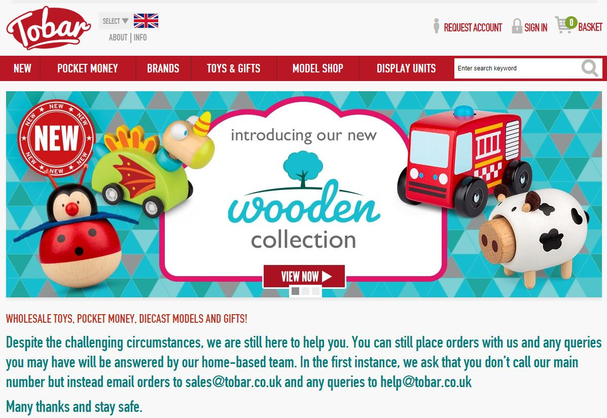 toys wholesale online UK-6