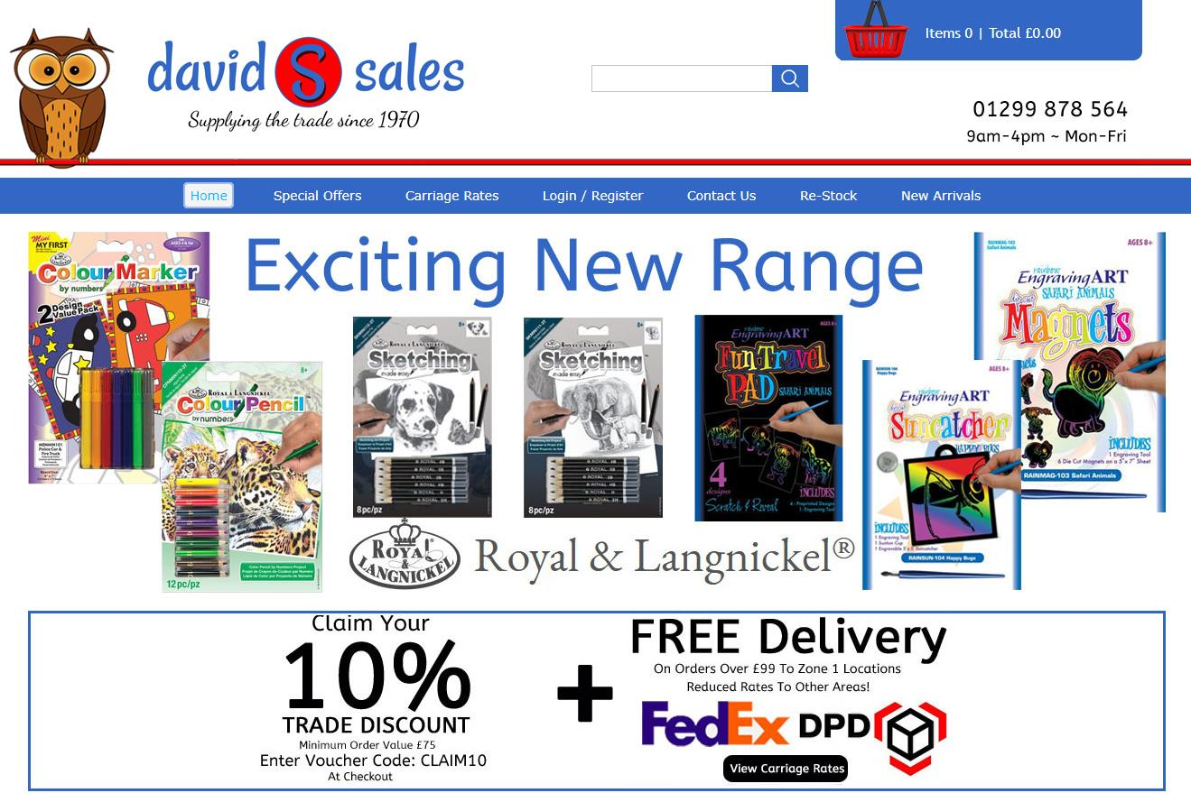 toys wholesale online UK-9
