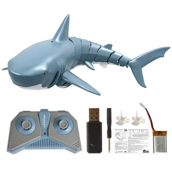 RC shark Wholesale