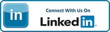 connect-us-on-linkedin-TonySourcing