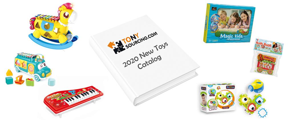 Educational-toys-catalog