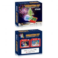 Electronic Kits for Kids Snap Circuits