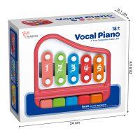 Music Educational Toys