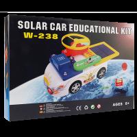 Electrronic Kits toys