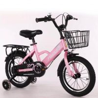TonySourcing Bicycle