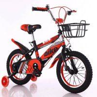 TonySourcing Kids Bicycle