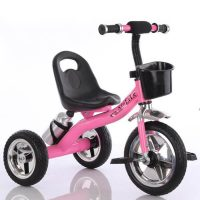 Toddlers Tricycles