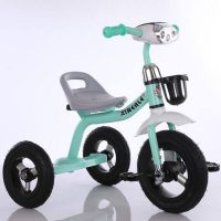 Childs Tricycles